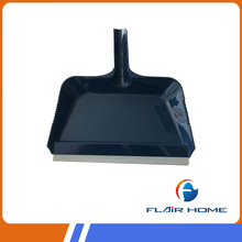 Wholesale high quality plastic broom dustpan with long handle