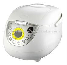 1.5L computer rice cooker