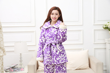 XINGE Top Quality sexy nighty design 2017 girls lover costume pajamas