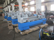 C6246 ( May tien) conventional turning lathe Machine
