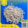 Zeolite Molecular Sieve 4A--Drying and Removing of CO2 from Natural Gas, LPG