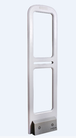 AM 58Khz EAS security gate/sensor door/ factory directly price