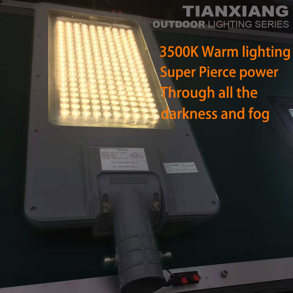 Best selling suppliers welcome cheap 150w led street light price