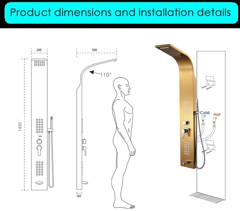 BESTME shower panel detail 3.jpg