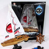 Newest Radio Control Boat RC Yacht