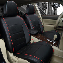 Useful Oem And Odm Accepted Car Seat Leather Cover