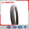 free sample tubeless highway motorcycle tyre 2.75-19
