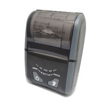 58mm Mobile IOS/Android Bluetooth Thermal Receipt Printer For Iphone/Pad/Android IMP002