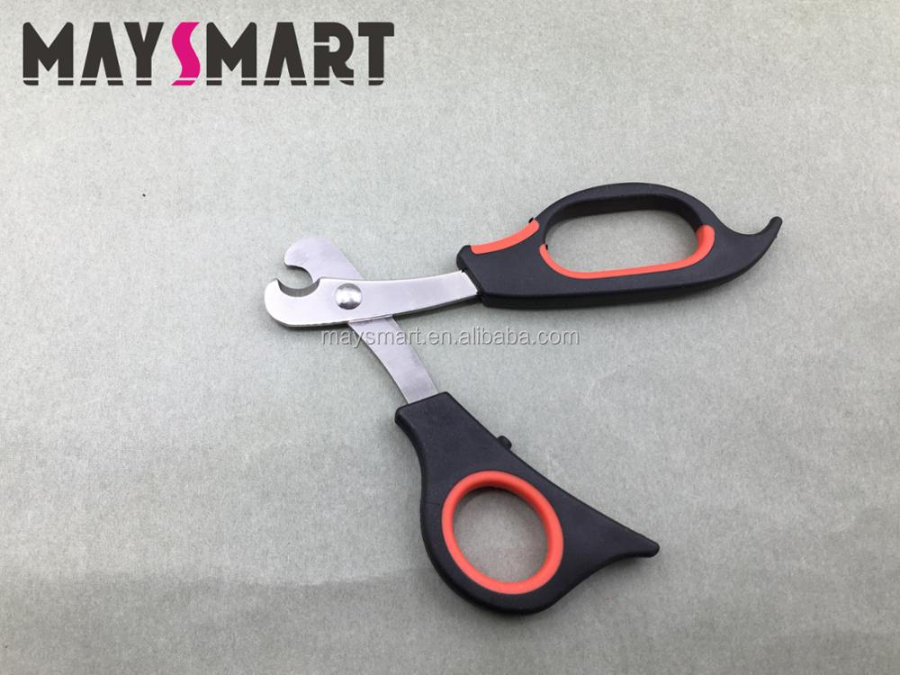 For Home Use Effective Grooming Tool Pet Nail Clipper