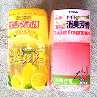 Manufacturers Liquild toilet Air Fresheners With Own Logo