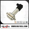 high accuracy high quality smart pressure transmitter