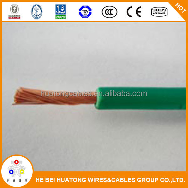 Best price 1.5 sq mm copper core pvc insulation flexible wire