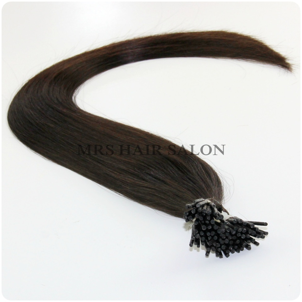 Buy Cabelo Humano Natural 20 Fusion Hair Extensions Use Best
