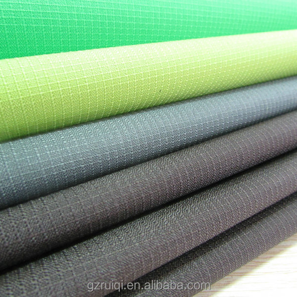 outdoor shade fabric
