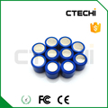 3V CR11108 small size lithium cylindrical battery CR1/3N 3V Lithium Battery
