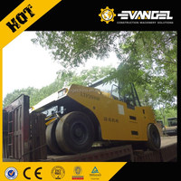 Lutong New Road Roller LTP1016H Price Tyre types of road roller