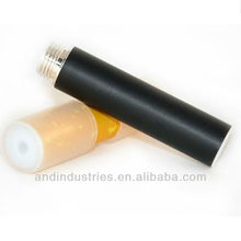 4081 510 soft tip Cartomizer Disposable Atomizer Electronic Cigarette