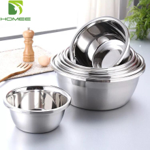 Cheap price good quality stainless steel wash basin