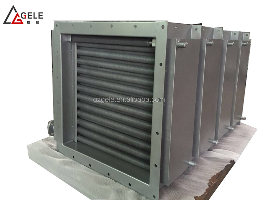 GB standard plate type floating head heat exchanger HS code price
