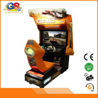 grid shooting video game arcade games machines play free racing car games