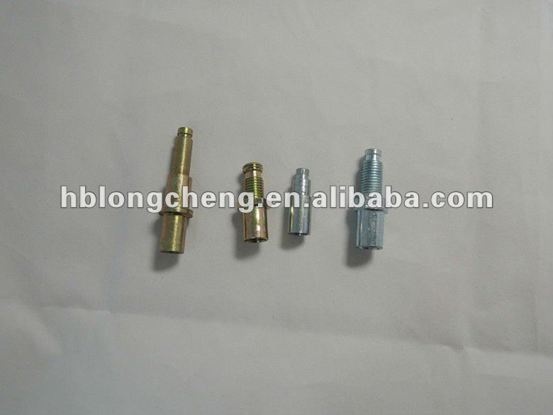 MOTORCYCLE FITTINGS FOR CY80, GOOD QUALITY MOTORCYCLE COMPONENTS