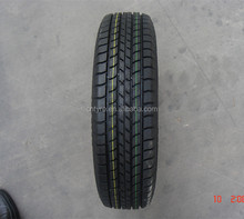 COMFORSER brand PCR car tyres cheap prices 185/70R14