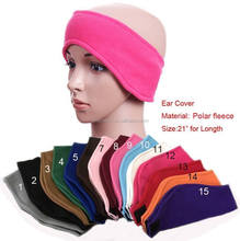 Wholesale Monogrammed Personalized Ear warmers