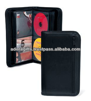 ADACD - 0005 9mm dvd case wholesale / cd dvd jewel case / free design cd vcd dvd pouch