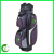 Custom Ladies Golf Cart Bag