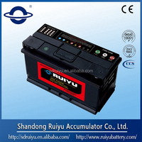 car battery manufacture date motor parts accessories used cars for sale in south korea