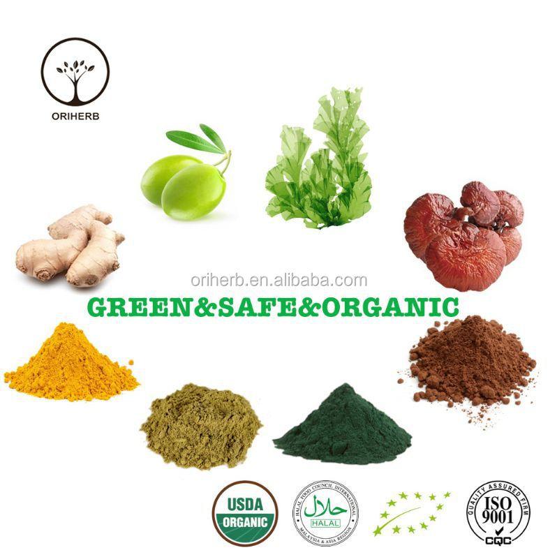 China Organic Food Coloring Powder, China Organic Food Coloring ...