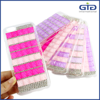 [GGIT] OEM Bling Crystal Rhinestone Diamond Phone Case for iPhone 6 Cover