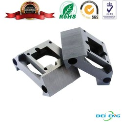 CNC machining service/providing replacement cnc machining parts car service machine shop