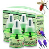 Anti Mosquito Liquid Mosquito Repellent Liquid