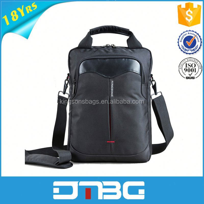 Men Shoulder Bag Design your Own Messenger Bag Branded Men Sling Bag