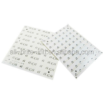 Best quality Custom made/Customized Design LED modules development pcb design