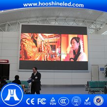 clear and vivid picture p3 smd2121 sexy video advertising led display