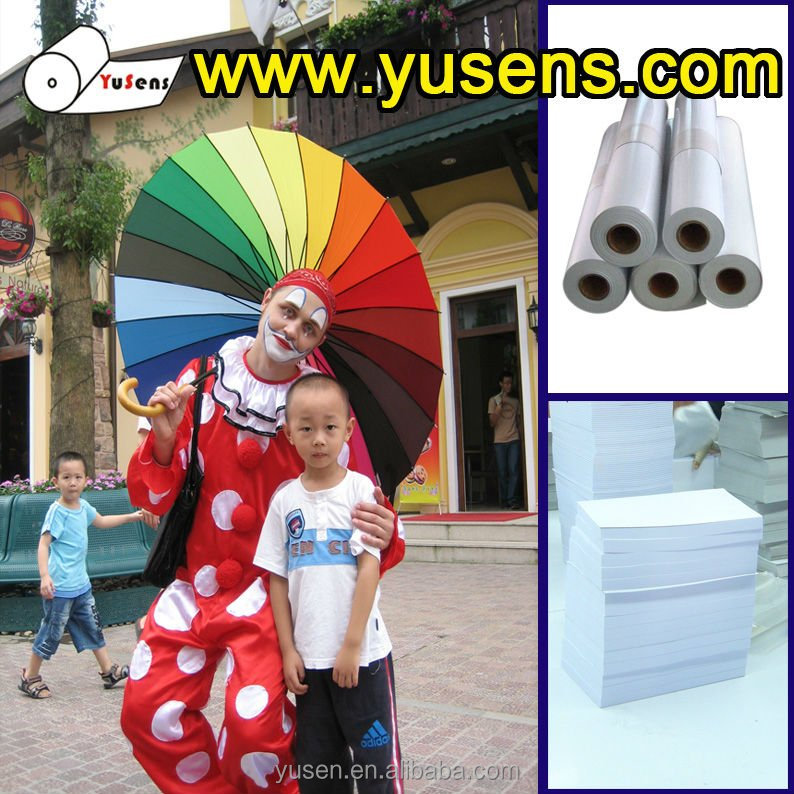 A4 230g Glossy Inkjet Photo paper Quality Printing Media