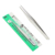 Stainless Steel Hot Selling Manicure Tool Tweezer