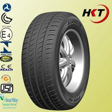 low price 195/60r14 pcr tyre in China