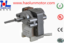 Air cooler motor Shaded pole motor sp6020 for heater,oven,airfryer,humidifier,electric fan