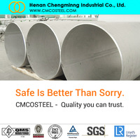 Best Price Good Performance Used Oil Field Pipe For Sale Manufacturer