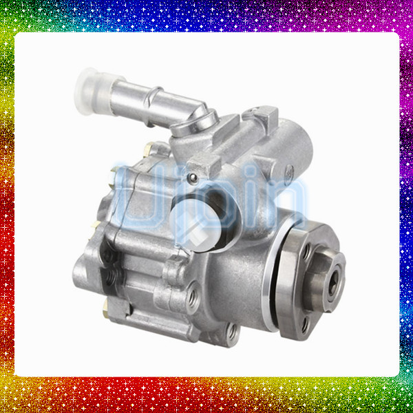 Cheap Power steering pump for vw polo 032 145 157A 032145157A 032145157AX