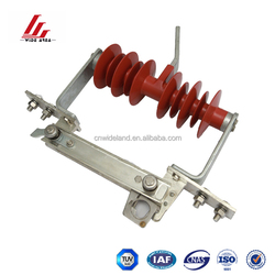 China Supplier High Voltage Electric Isolator 11kv Outdoor Switch