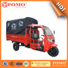 Direct Factory Good Price Cargo 250cc 3 Wheeler (SH25.4)
