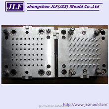 plastic injection mould for lipstick manufacturers in guangdong