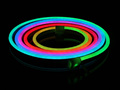 DMX digital LED strip LED neon flex