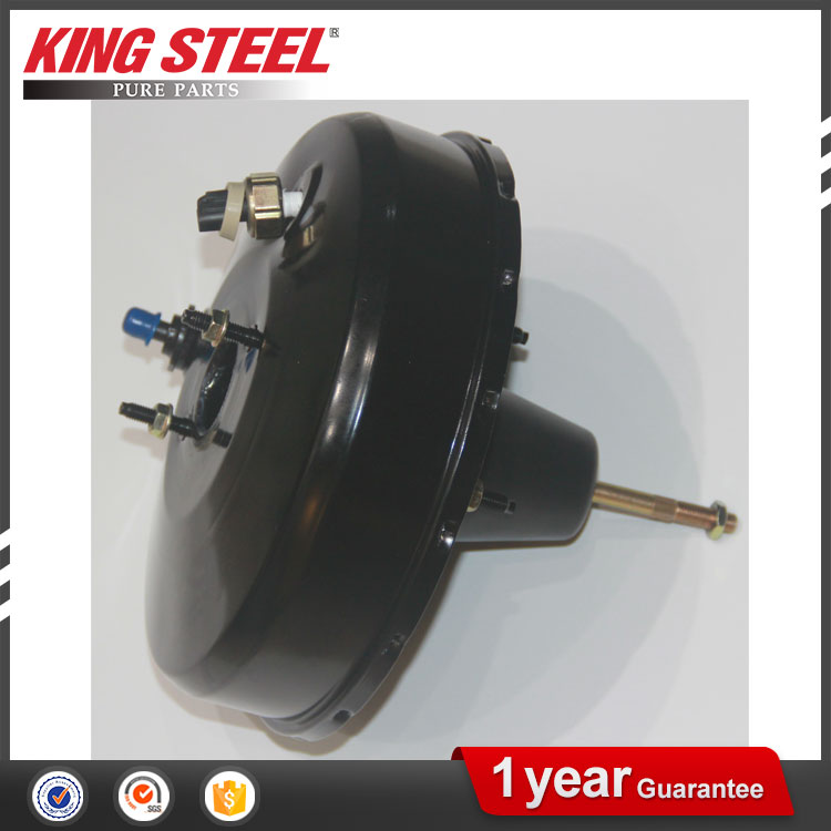 Auto Chassis Parts Brake Booster for Toyota Hiace KDH200 2005- 44610-26731