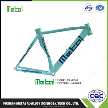 Wholesale promotion item raleigh bicycle