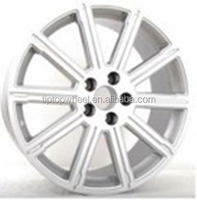 car rims DISCOVERY SERIES II alloy wheel 5x120 china wheel
